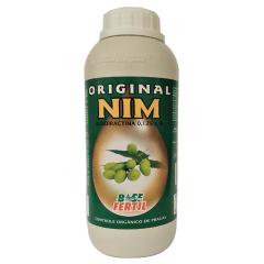 Original Nim (ÓLEO DE NIM) - 1 LITRO